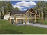 Walkout Basement Home Plans Walkout Basement House Floor Plans Researchpaperhouse Com