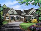 Walkout Home Plans Country House Plans with Walkout Basement 28 Images