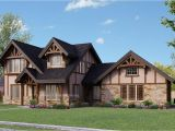 Walkout Home Plans Timber Frame House Plans with Walkout Basement 2018