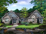 Walkout Ranch Home Plans Walkout Ranch House Plans Style House Design and Office