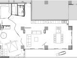 Wall Homes Floor Plan Apartment A A A Ha A A Designed by Re Act now