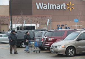 Walmart Product Care Plan Home California Woman Files Racial Discrimination Lawsuit