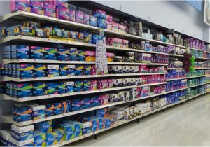 Walmart Product Care Plan Home State Senate and House Work to Eliminate 39 Tampon Tax 39 Wemu