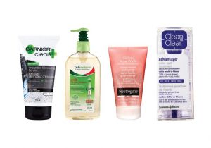Walmart Product Care Plan Home Use Walmart Skin Care Products to Treat Your Skin to the Best