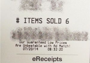 Walmart Product Care Plan Home Walmart Sku Number On Receipt Pictures to Pin On Pinterest