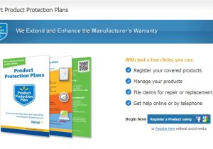 Walmart Product Care Plan Home Www Productassist Com Walmart Product Care Plans Help