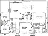 Wardcraft Homes Floor Plans Durham Ii by Wardcraft Homes Ranch Floorplan