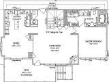 Wardcraft Homes Floor Plans Evanston by Wardcraft Homes Two Story Floorplan