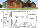 Wardcraft Homes Floor Plans Gillette Floorplan by Wardcraft Homes