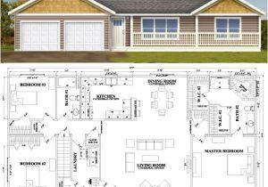 Wardcraft Homes Floor Plans Kirkwood Wardcraft Homes Floorplan for Modular Built Homes