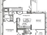 Wardcraft Homes Floor Plans Lyndon by Wardcraft Homes Two Story Floorplan