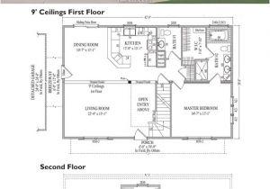 Wardcraft Homes Floor Plans Prefab Homes and Modular Homes In Usa Wardcraft Homes