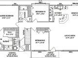 Wardcraft Homes Floor Plans Sterling Ii by Wardcraft Homes Ranch Floorplan
