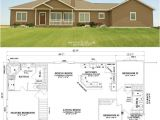 Wardcraft Homes Floor Plans Wardcraft Homes astoria Ii 1 860 Sq Ft Prefab Flloorplan