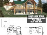 Washington State Approved House Plans 66 Lively Washington State Approved House Plans Remember