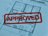 Washington State Approved House Plans Change is Coming the Building Approval Process In Wa is