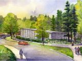 Washington State Approved House Plans Design Plans Approved as Progress to Build Intellectual