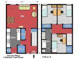 Washington State Approved House Plans House Plans Washington State Escortsea