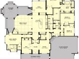 Washington State Approved House Plans Palladian 3251 4 Bedrooms and 3 5 Baths the House