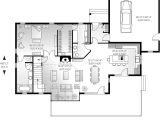 Water Front Home Plans Modern House Plan 968 Latest Decoration Ideas