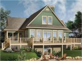 Water Front Home Plans Plan 027h 0104 Find Unique House Plans Home Plans and