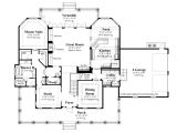Water Front Home Plans Waterfront House Plans In Beautiful British Columbia