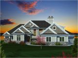 Water Front Home Plans Waterfront House Plans Premier Luxury Waterfront Home