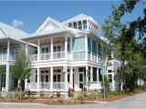 Watercolor Florida House Plans Archiscapes Florida Architects Watersound Florida
