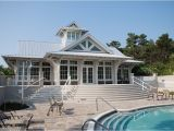 Watercolor Florida House Plans Watercolor Florida Architects Watersound Fl Architects