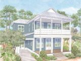 Watercolor Florida House Plans Watercolor Florida Home Plans All Pictures top