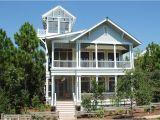 Watercolor Florida House Plans Watercolor Florida House Plans House Designs In Seaside