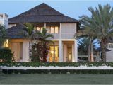 Watercolor Florida House Plans Watercolor Florida Style Homes Home Design Acclaimed by