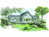 Waterfront Home Plans Lakefront House Plans View Plans Lake House Water Front