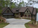 Waterfront Home Plans Sloping Lots Awesome Lakefront House Plans Sloping Lot Pictures Home
