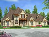 Waterfront Home Plans Sloping Lots Cottage Style Lounge Downward Sloping Lot House Plans