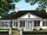 Waterfront Home Plans Sloping Lots Front Sloping Lot House Plans Lakefront Homes House Plans