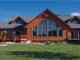 Waterfront Home Plans Sloping Lots House Plans Sloping Lot Lake Lakefront Homes House Plans