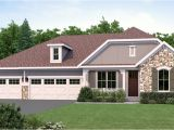 Wausau Home Plans Canyon Floor Plan 4 Beds 3 Baths 2438 Sq Ft Wausau Homes