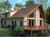 Wausau Home Plans Floor Plans Wausau Homes Harwood 3 Log House Pinterest