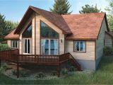 Wausau Home Plans Old Wausau Home Floor Plans