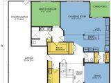 Wausau Home Plans Rainier Floor Plan 3 Beds 2 5 Baths 2203 Sq Ft Wausau