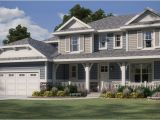 Wausau Home Plans Wausau House Plans House Design Plans