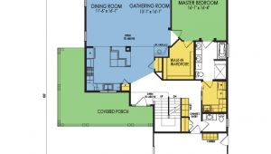 Wausau Homes Floor Plans Burntside Floor Plan 4 Beds 3 5 Baths 2635 Sq Ft
