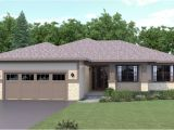 Wausau Homes House Plans Home Floor Plans Search Wausau Homes
