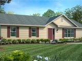 Wausau Homes House Plans House Plans and Home Designs Free Blog Archive New