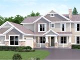 Wausau Homes House Plans Manchester Floor Plan 4 Beds 3 Baths 3076 Sq Ft