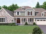 Wausau Homes House Plans Montreal Floor Plan 4 Beds 3 5 Baths 3746 Sq Ft