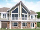 Wausau Homes House Plans Red Lake Floor Plan 3 Beds 2 Baths 1657 Sq Ft Wausau