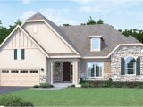 Wausau Homes House Plans Whispering Lakes Floor Plan 4 Beds 2 5 Baths 2611 Sq Ft