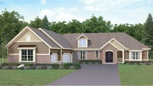 Wausau Modular Home Floor Plans Wausau Modular Home Floor Plans House Design Plans